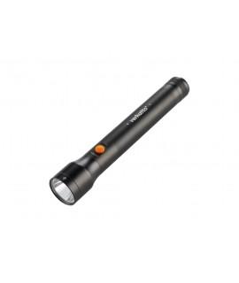 Latarka ręczna COB LED