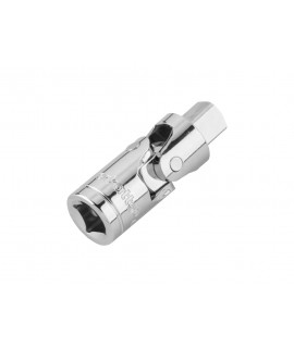 BOLL szpachlówka z aluminium 750 g