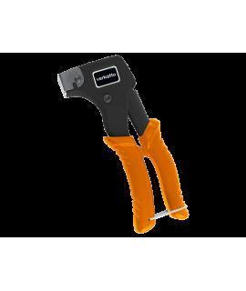 BOLL środek do czyszczenia zaworów EGR/TURBO spray