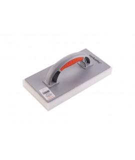Paca plastikowa z gąbką gęstą 30mm V-PLUS