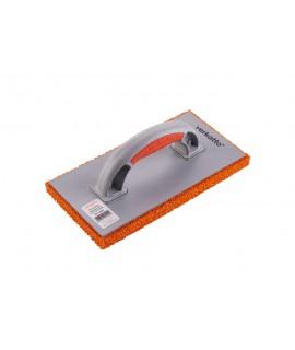 Paca plastikowa z hydrogumą 18mm V-PLUS