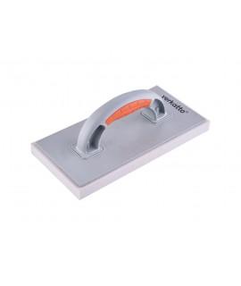 Paca plastikowa z gąbką gumową 20mm V-PLUS