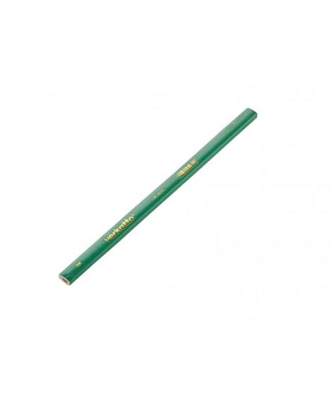 BOLL podkładka szlifierska (9) 5 mm