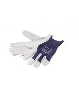 Rękawice ochronne V-LBLUE