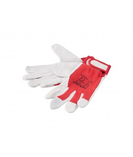 Rękawice ochronne V-LRED