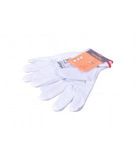 Rękawice ochronne V-LWHITE