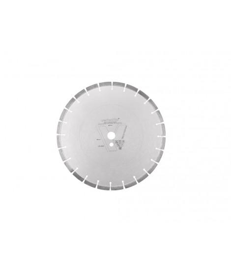 Klucze płasko-oczkowe 6-19mm,cv,kpl. 8szt. satyna, etui