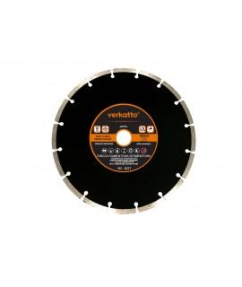 Klucze płasko-oczkowe 6-32mm,cv,kpl.25szt. satyna, etui