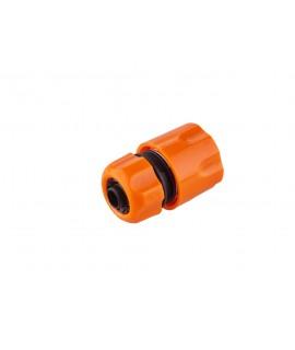 Klucz trzpieniowo-nasadowy 190mm/10mm