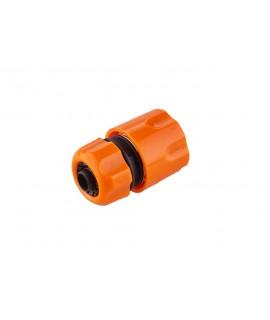 Klucz nasadowy fajkowy 15mm