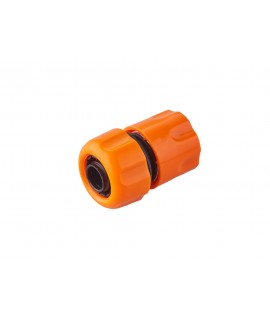 Klucz nasadowy fajkowy 17mm
