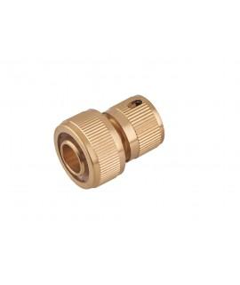Klucz nasadowy fajkowy 22mm